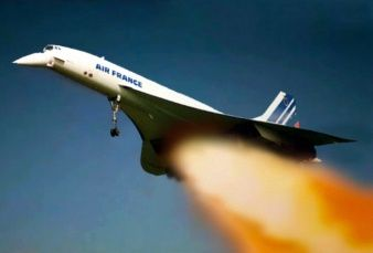 Remembering history... http://did-you-know.jbdirectory.com/Air_France_Flight_4590