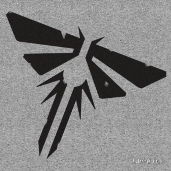 Firefly Emblem (The Last of Us)
