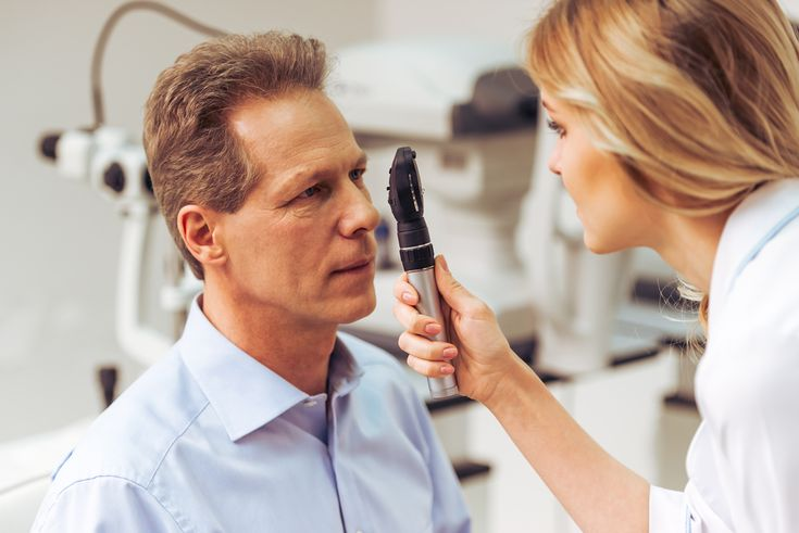 Risks With Cataract Surgery: What Are They? - Fix My Eyes