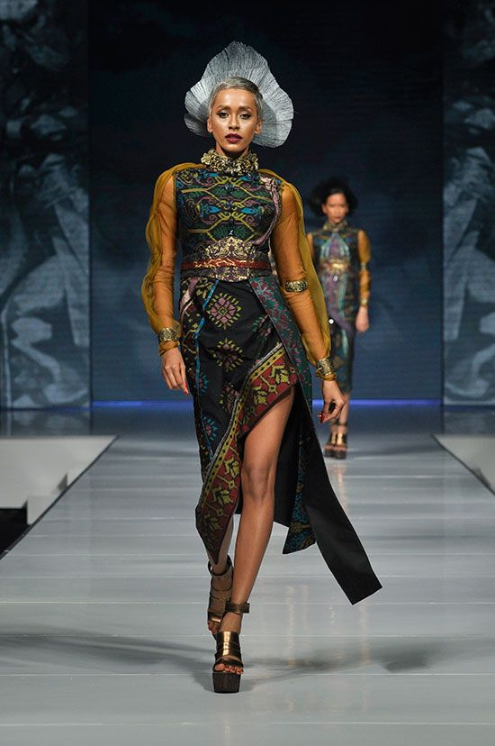 61 best Deden Siswanto images on Pinterest Awards, Indonesia and - invitation jakarta fashion week