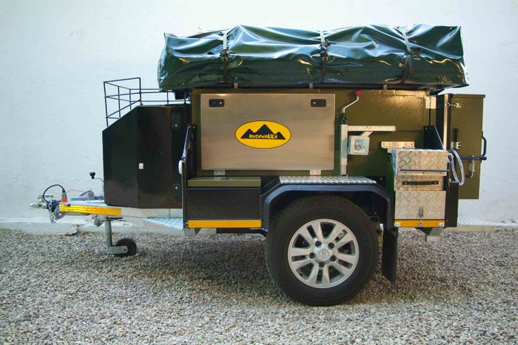 Homemade Bug Out Vehicle : Best images about diy bug out vehicle idea s on