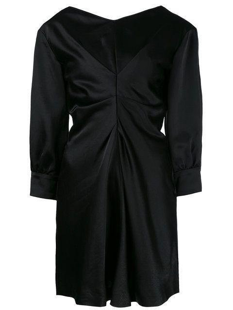 ISABEL MARANT . #isabelmarant #cloth #dress