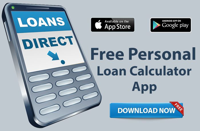 Choose a right #PersonalLoan option by initially making all the required calculations using #PersonalLoanCalculator. Once you are clear with your #Loan amount just get the perfect lender that suits your requirements. Log on to App Store or Play Store and download this free app