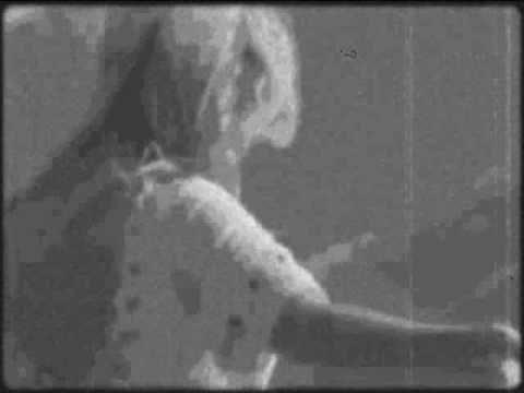 Madrugada - Shine