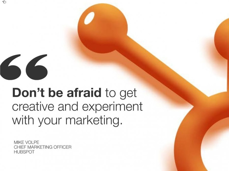 101 Fantastic Quotes About Marketing - Business Insider