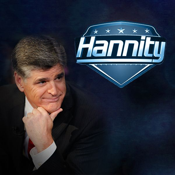 Hannity on Fox News Channel - follow Sean Hannity Weekdays from 10 to 11 PM ET as he brings you tough talk, no punches pulled, and pure Sean. Paper Airplanes are Cool