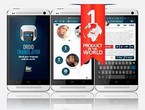 Киевлянин создал конкурента Skype и намерен захватить мировой рынок