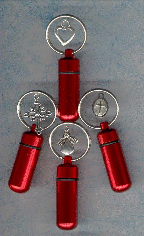 OVW,Cremation Jewelry,Memorial Urn,Keepsake Urn,Cremation Urn,Key Chain Urn,Urn