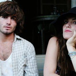 angus and julia stone | love these two