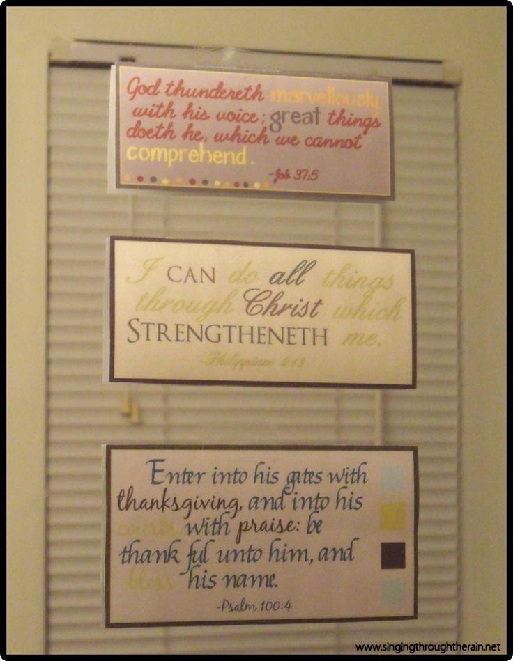 Daily Encouragement for deployment and everyday Army life.: Deployment Homecoming, Army Ideas, Scripture Ideas, Deployment Gifts Ideas, Deployment Ideas, Scripture Verses, Free Printables, Bible Verse, Deployment Scripture