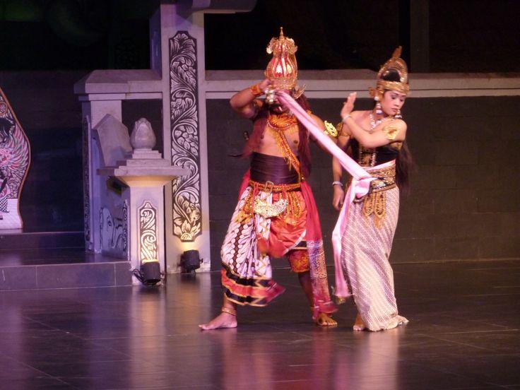 ramayana verhaal