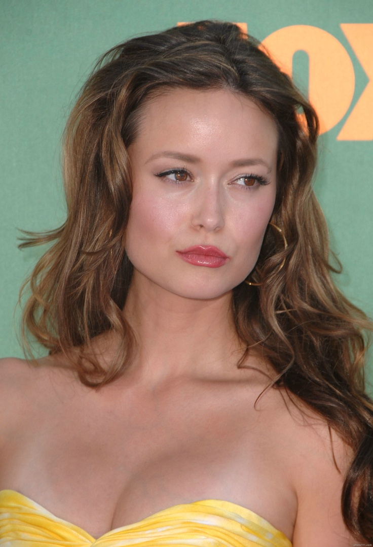 foto de 26 best images about Celeb Summer Glau on PinterestSexy in bed and Vanity fair