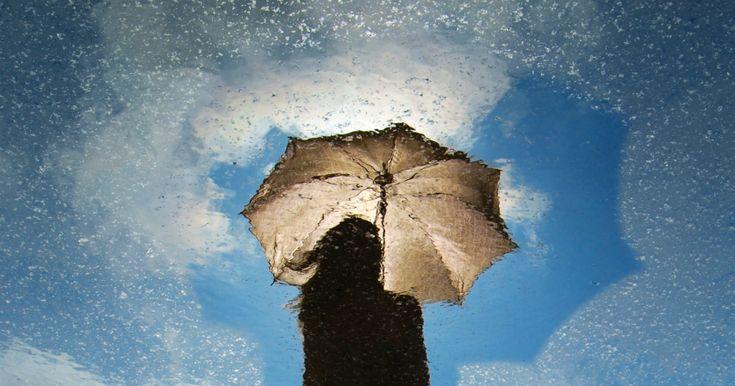 5 tapaa, joilla teemme itsellemme haittaa – ja kuinka ne voi korjata