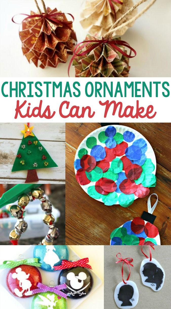 Christmas For Kids 1982 Best Christmas For Kids Images On Pinterest