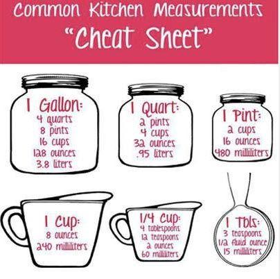 America S Test Kitchen Moussaka Recipe