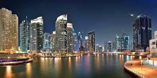 https://mazadvisorsae.wordpress.com/2015/04/07/avail-profitable-business-deals-in-rak-offshore/ Avail Profitable Business Deals In Rak Offshore
