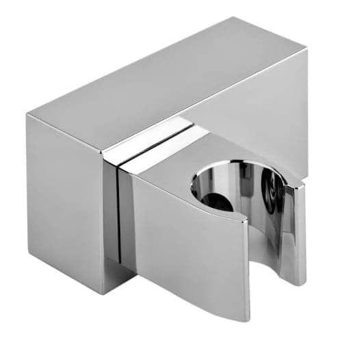 Nameeks A011077 Gedy Wall Mounted Hand Shower Bracket