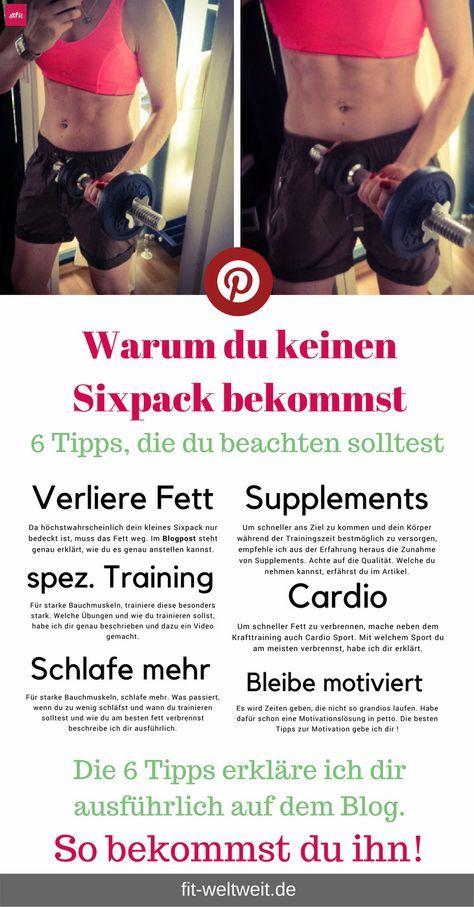 Sixpack Trainings für zuhause Tipps, Sixpack bekommen Tipps für Frauen, schlank sein und abnehmen am Bauch, Sixpack Body bei einer Frau, SIXPACK-CHALLENGE-30-Days-ABS-ab, Sixpack bekommen Tipps für Frauen, 30 Tage Challenge: Bauch Beine Po – #Sixpack, ABs & Squads