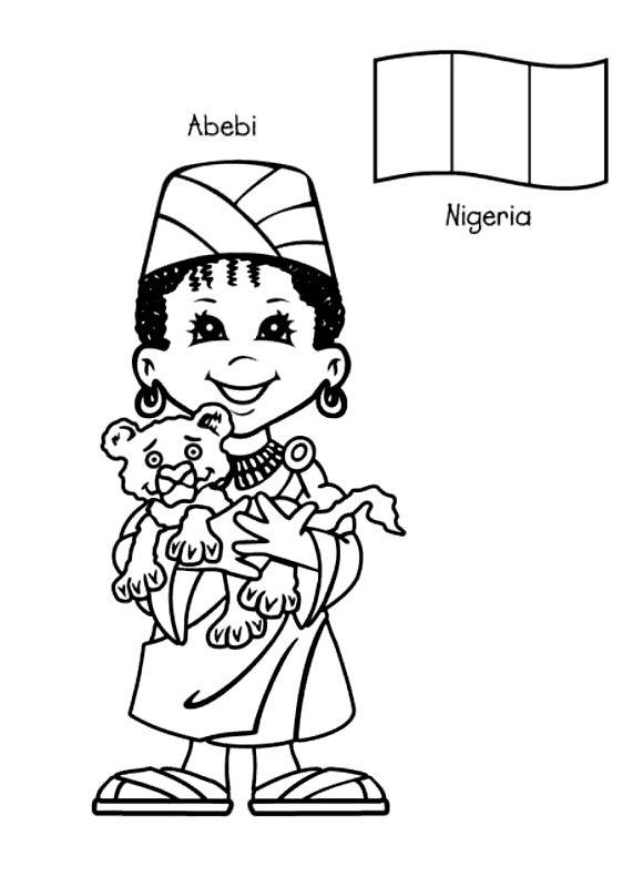 Daha önce bloğumuzda sunulan boyama sayfalarının daha kapsamlı hali ve 23 Nisan Ulusal Egemenlik ve Çocuk Bayramı için kullanılabilecek resi...