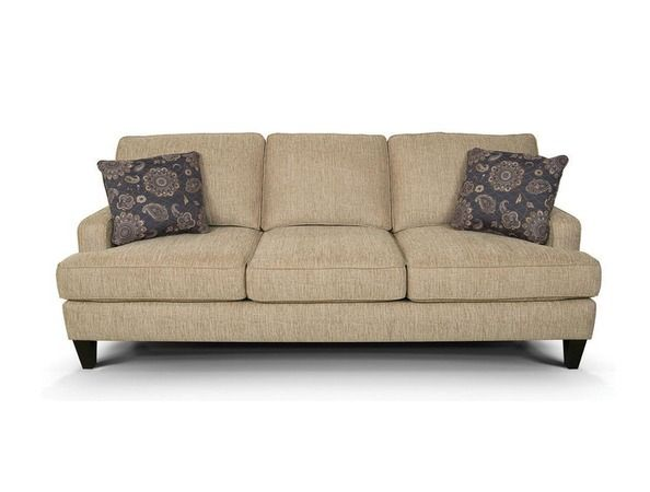 17 best england furniture sectional sofas images on - Best quality living room furniture ...