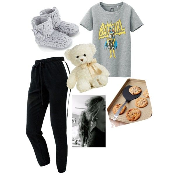 Sick Day Outfit! P | Sick | Pinterest