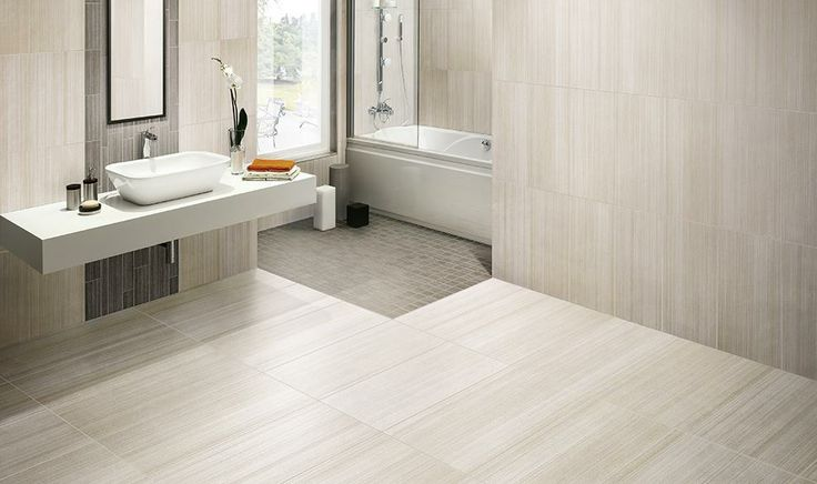 Discount Glass Tile Store Marazzi Lounge 14 9 Quot X 36