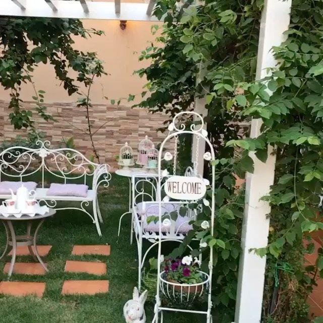 للاعلان بسعر رمزي على الدايركت اللايك والكومنت دعم لي ديكور ديكورات منزلية ديكوراتي ديكورات خشبيه ديكورات ج Outdoor Structures Garden Arch Outdoor