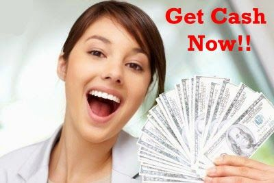 Instant Cash Online provides Quick Cash Loan anywhere in Australia. To know more, visit: www.instantcashonline.com.au/blog/quick-cash-loans-online-for-emergency/