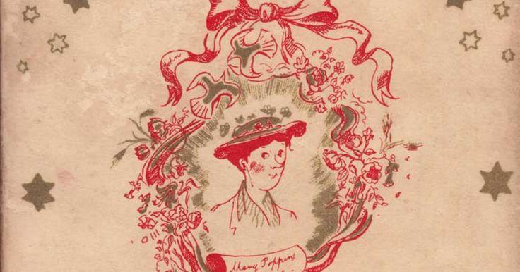 Mary Poppins.pdf