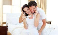 Conseils pour le 1er mois de grossesse