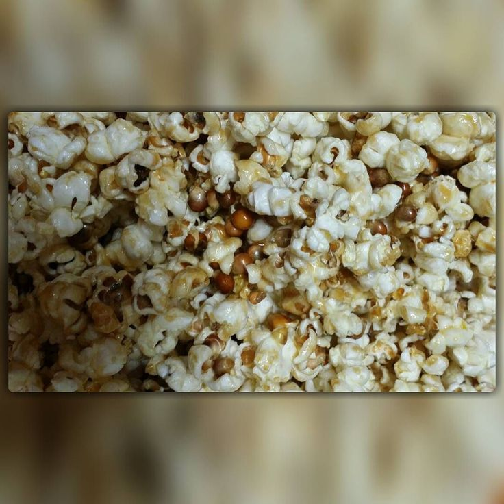 """#icook #homemade #popcorn #bismillah #alhamdulillah #happywife #syukurselalu #noxxapressurecooker  Prep : 5 minit  Pop Corn :  1. Panaskan periuk Noxxa menggunakan mod stir fry. Jangan tutup periuk dalam mod stir fry. 2. Masukkan 2 sudu besar minyak masak dan 2 sudu besar marjerin. 3. Biarkan marjerin cair. 4. Masukkan 2 genggam jagung popcorn. Gaulkan 5. Off periuk dan tutupkan. 6. Set mod high pressure 2 minit. Akan kedengaran bunyi 'pop'. Sekiranya takde bunyi pop off HP dan buka periuk…"