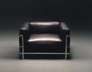 bauhaus design möbel am besten pic oder bbeceeecde design bauhaus bauhaus design furniture jpg