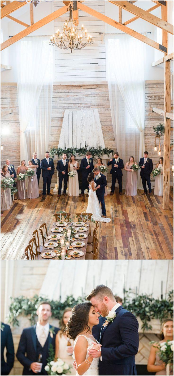 23 Best Ramble Creek Images On Pinterest Wedding Places