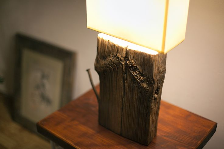 #relax, #lamps, #wood, #oldwood, #handicraft, #furniture, #homedecor, #nature, #homeinterior, #bedroom
