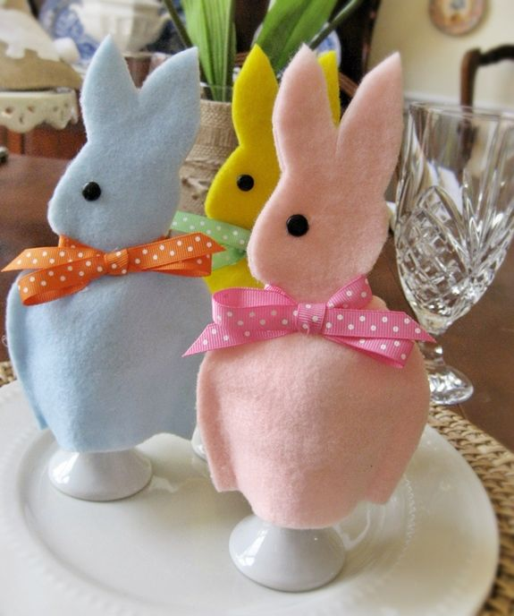257 best holidays easter bunny only images on pinterest easter 257 best holidays easter bunny only images on pinterest easter ideas easter crafts and bunny crafts negle Choice Image