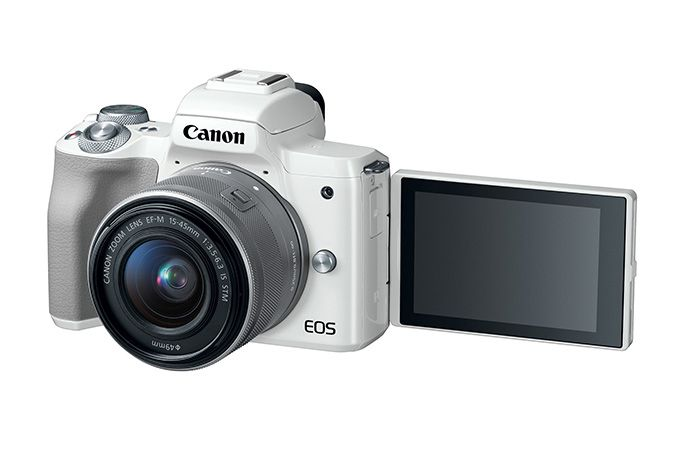 Canon Online Store Mirrorless Camera Sony Camera Canon Camera