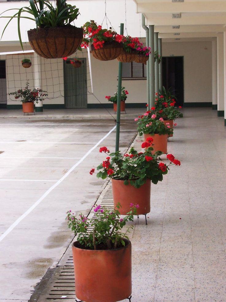 Sede Amalfi