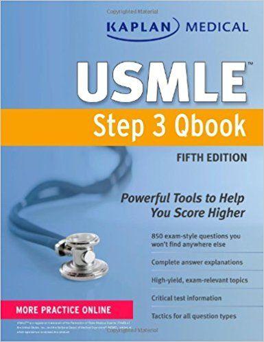 Usmle Step 3 Qbook Pdf 56