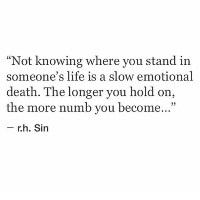 top 25 best numb ideas on pinterest numb quotes