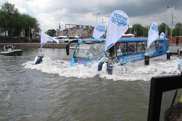 De Floating Dutchman van Rederij Lovers https://www.fijnuit.nl/1141/rederij-lovers