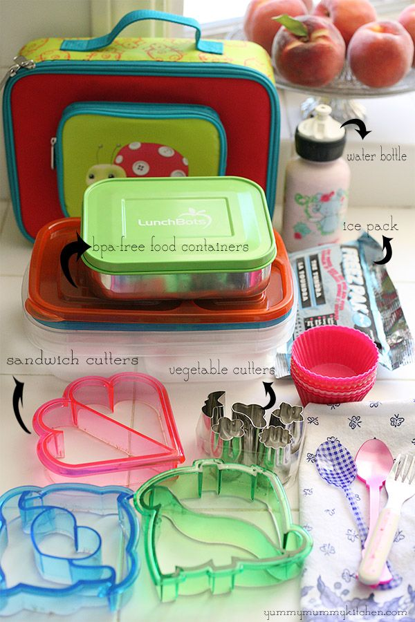 17 best images about lunch boxes on pinterest bento box