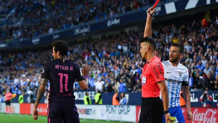 (Video) Neymar acude a un psicólogo, a sugerencia de la CBF