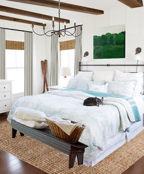 Master Bedroom Interior Bedroom Chandeliers B Q Bedroom Paint Colours 2014 Feng Shui Bedroom Wall Art: Best 25+ Master Bedroom Plans Ideas On Pinterest