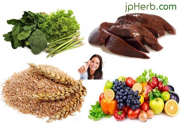 妊娠中の全ての女性と、病気と戦う免疫力の低い方は葉酸を定期的に摂取する必要があります。 葉酸は未熟児の脊髄二分脊椎を予防し、癌の予防にも重要な役割を果たします。 葉酸は緑色の葉物野菜、レバー、果物、ブラン(小麦ふすま)などに含まれます - http://www.jpherb.com/shopbrand/health-supplement-for-ladies/ #葉酸 #妊娠 #jpherb #秘訣