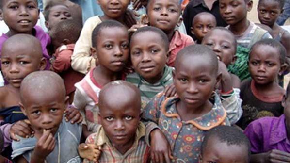 La faim | WFP | Programme Alimentaire Mondial - Lutter contre la faim dans le monde