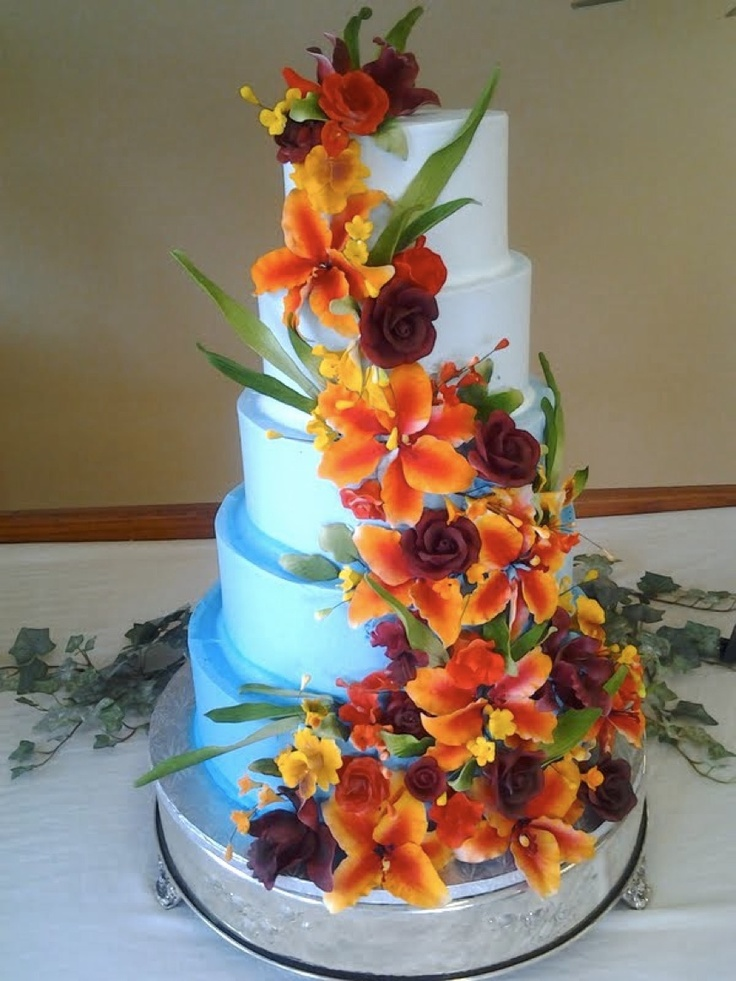 easton baking wedding cakes 48 best images about lv bakeries on 13803