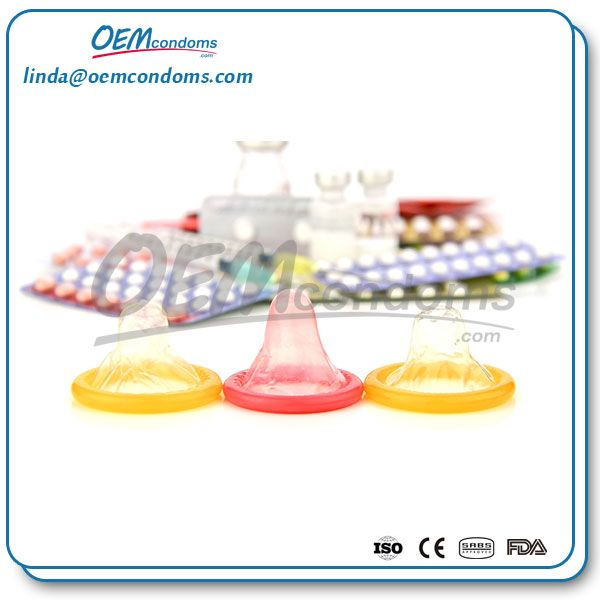 Use condom incorrect way increase the risk of HIV and STI transmission.OEM brand condom factories. custom logo condom manufacturers. Préservatifs de marque OEM. Email: linda@oemcondoms.com