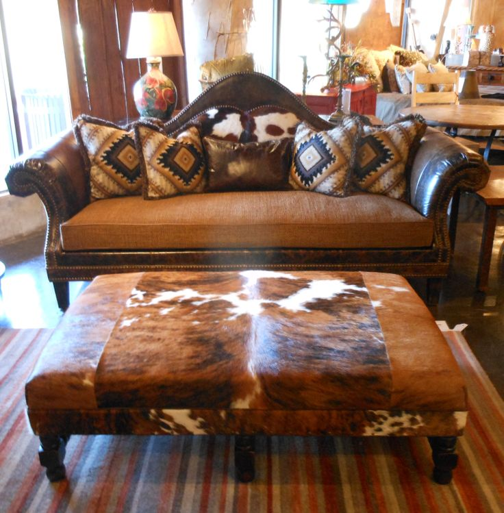 Ashley Furniture Texarkana: 47 Best Images About Austin Hill Country Furniture On