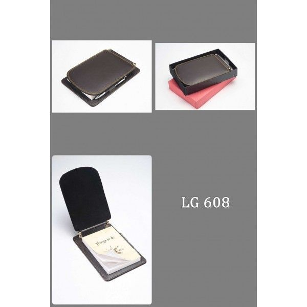 Small Tabletop Set Wholesale supplier of Promotional mini tabletop set. #minitabletops