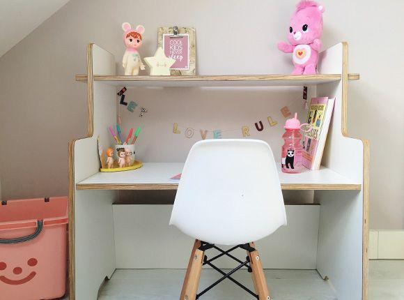 lemodi-kinderkamer-kleuter-bureau-tafel-spelen-speelhoek-kleuter-school-tekenen-knutselen-speelhoek-cadeau-verjaardag-meubel-kinderkamermeubel-ladylemonade_nl29
